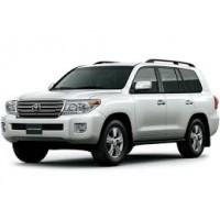Для Toyota Land Cruiser 200